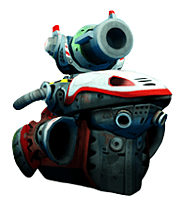 battle-bay-shooter-f1ce0.png