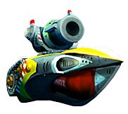 battle-bay-speeder-a765a.png