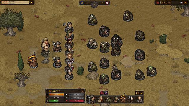 battle-brothers-orks-24240.jpg