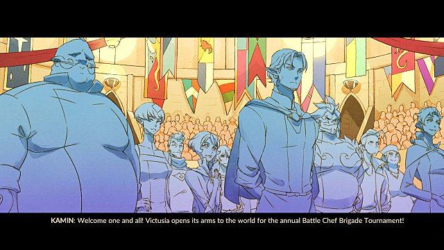 battle-chef-animatic-b9e89.jpg