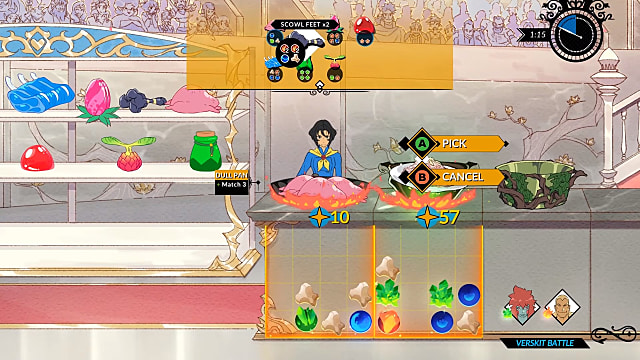 battle-chef-cooking-3acb3.jpg