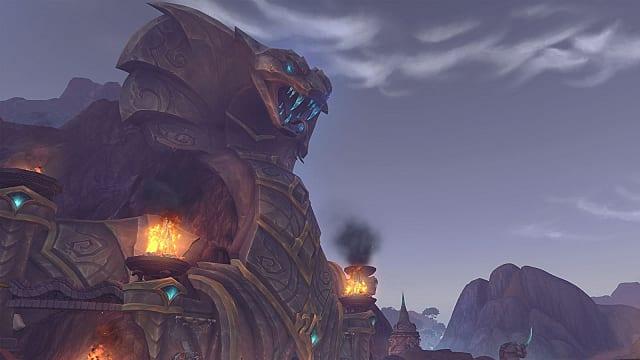 battle-for-azaroth-35268.jpg