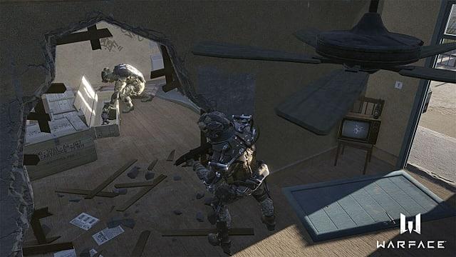 battle-roayle-57122.jpeg