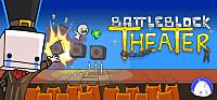 battleblockater-c9725.png