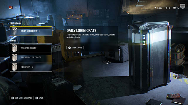 battlefront-daily-loot-crate-aee7c.png