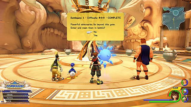 kh3 battlegate 1