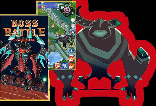 battleofblades2-27879.png