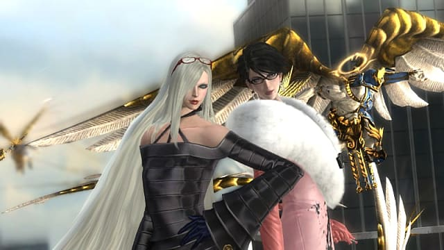 bayonetta-high-fashion-with-jeanne-72346.jpg