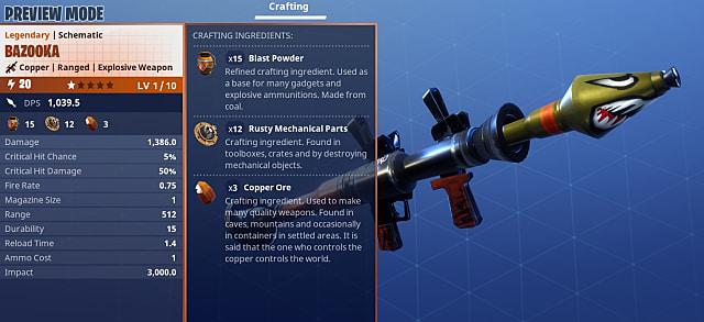 bazooka-0ef36.jpg