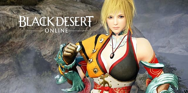 Black Desert Online -- Awakened Mystic PvP Fundamentals Guide