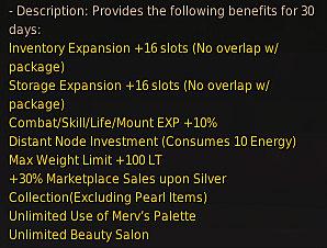 bdo-value-pack-benefits-c860d.png