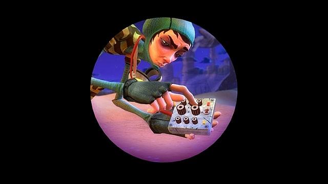 beat-game-a682e.jpg
