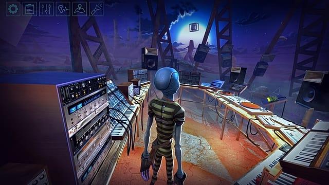beat-game2-03b7a.jpg