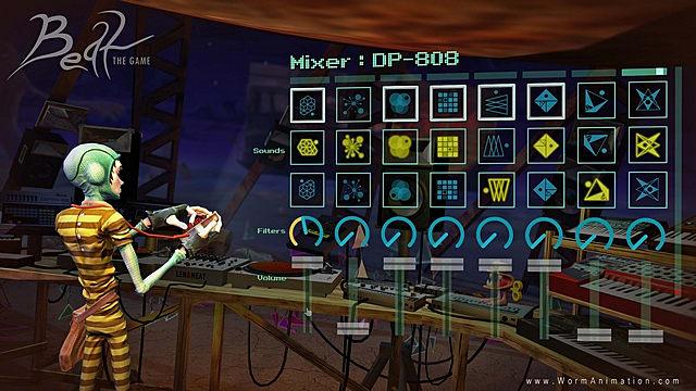 beat-game4-c2584.jpg