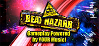 beat-hazard-9dfdc.png