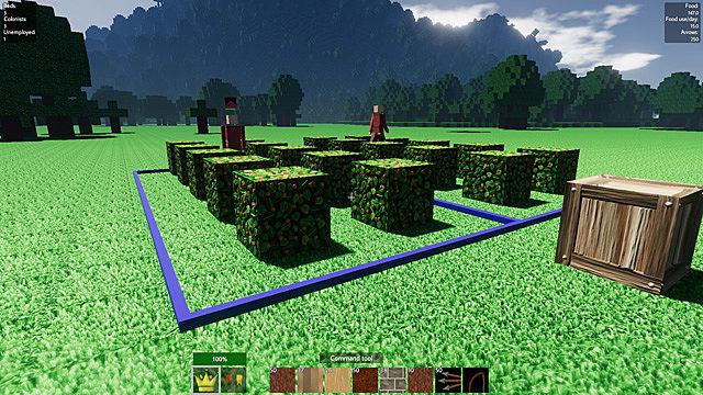 berries-43bd3.jpg