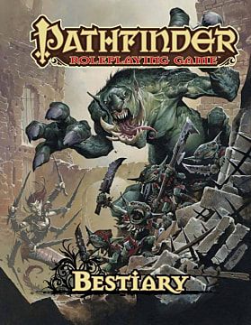 pathfinder 2nd edition pdf download 4chan