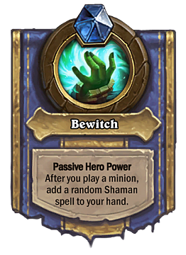 bewitch89356-d7837.png