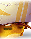 billy-blitz-c3455.png