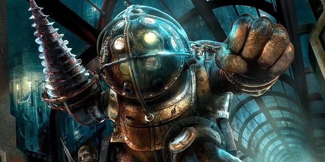 bioshock-collection-2015-playstation-xbo