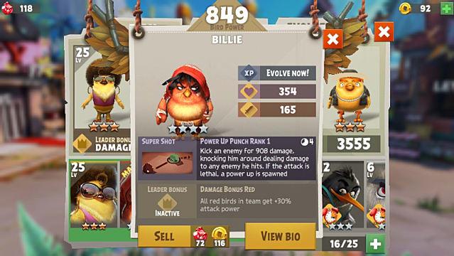 bird-power-billie-2b1cb.jpg