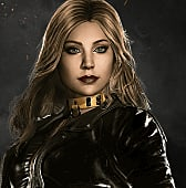 black-canary-aaabd.png