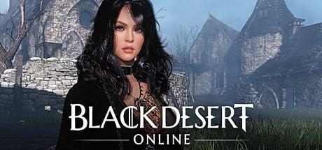 black desert online database