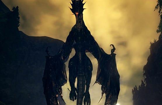 black-dragon-kalameet-fextralife-9bc1c.jpg