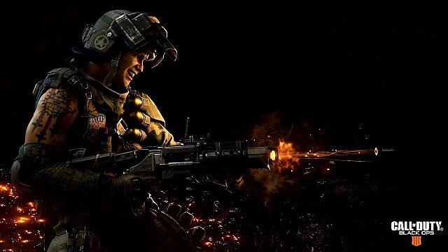 black-ops-battery-shooting-grenade-launcher-a6fbb.jpg