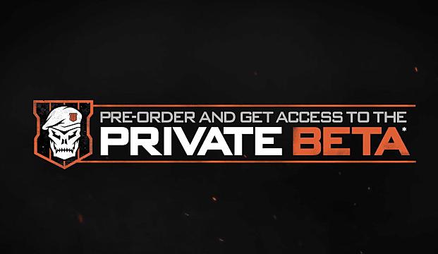 black-ops-beta-start-date-details-67709.jpg