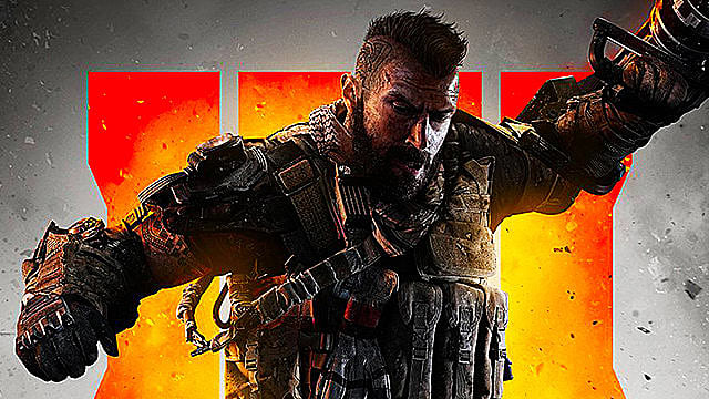 Call of Duty: Black Ops 4 Specialists Overview Guide | Call
