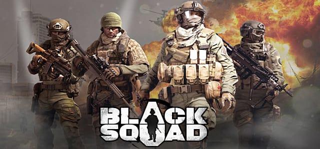 black-squad-pic-b1382.jpg