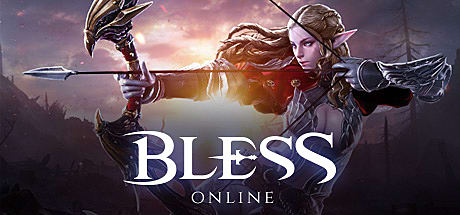 bless-steam-image-3c2a2.png