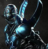 blue-beetle-63135.png