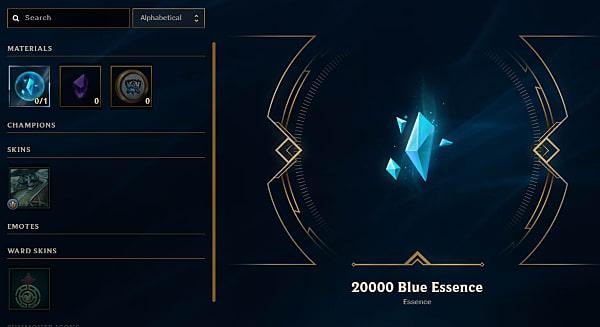 blue-essence-04d70.png
