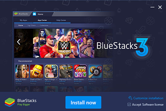 bluestacks-c6a41.png
