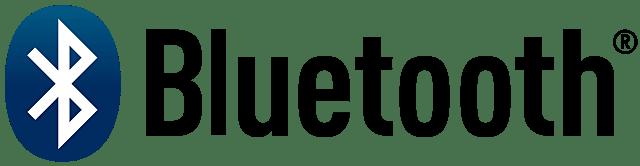 bluetooth-logo-1e00c.png