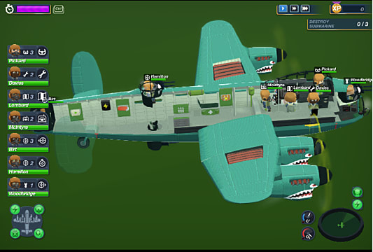 bomber-crew-review-7b46d.png