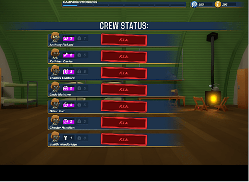 bomber-crew-review-f3e27.png
