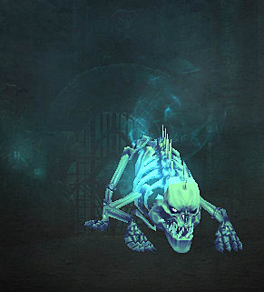 The Complete List of Diablo 3 Pets and Their Locations