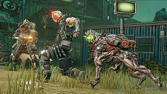 borderlands-flakk-skag-3d2b4 Xbox Fuse Size on custom controllers, games list, slim console, halo reach, slim 250gb,