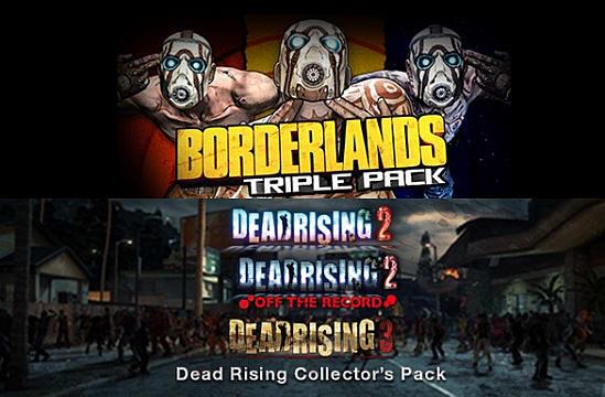 Borderlands Pre Sequel Guide: How to Use the Grinder | Borderlands