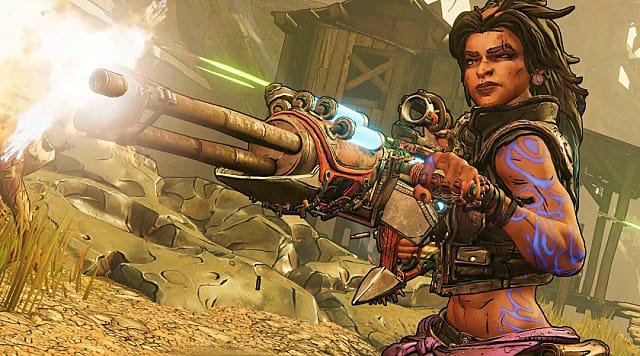 Borderlands 3 Pre-Order Guide: What's In Every Edition
