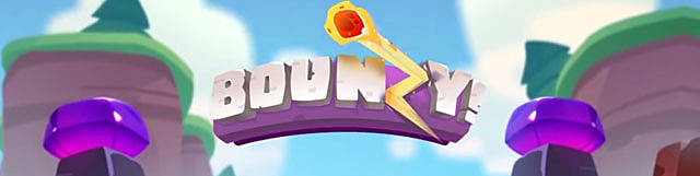 bounzy-63651.jpg