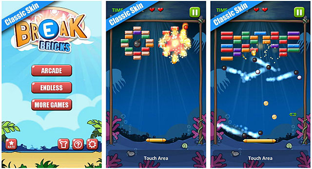 break-bricks-game-with-150-levels-download-forroid-free-dc408.jpg