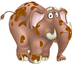 brown-elephant-5266b.png