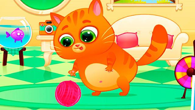 bubbu-virtual-pet-cute-cats-5cece.jpg