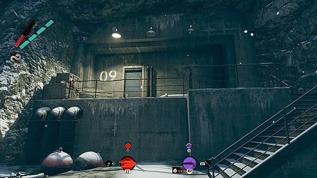 09 bunker door.