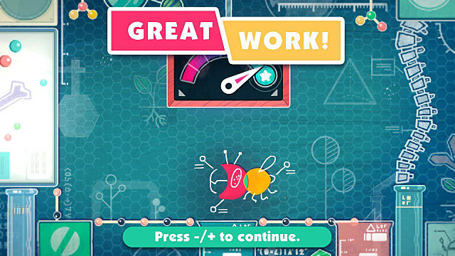 What is Snipperclips Review Impressions