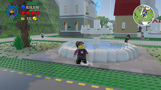 Lego worlds beginners guide 4 essential tips to help you get by lego worlds beginners guide 4 essential tips to help you get by lego worlds gumiabroncs Choice Image